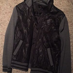 Other - Guess Jacket